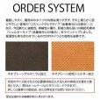 画像4: 【15%引】サンライン ステータス 鮎DRY(ドライ)タイツ STA-0825GE (オーダーメイド品) (4)